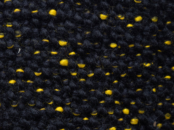 Grey Agnona Cashmere Single-Button Jacket