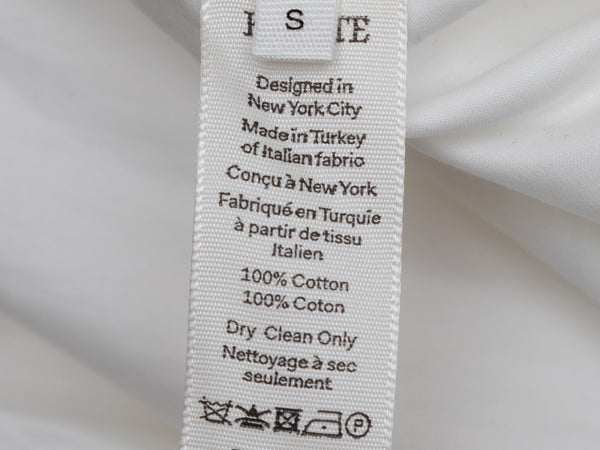 Vintage Brown & Black Maud Frizon Snakeskin Booties