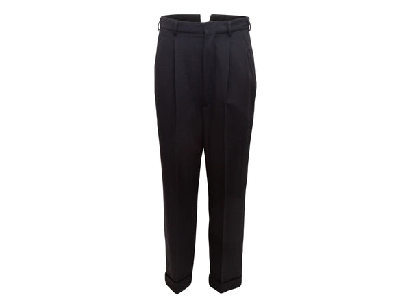 I.D Sarrieri Pearl Tulle Pink Floral Lace Slip Dress Maxi *NEW WITH TAGS*