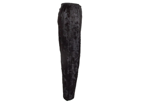 Black Laurence Dacade Shearling Ankle Boots