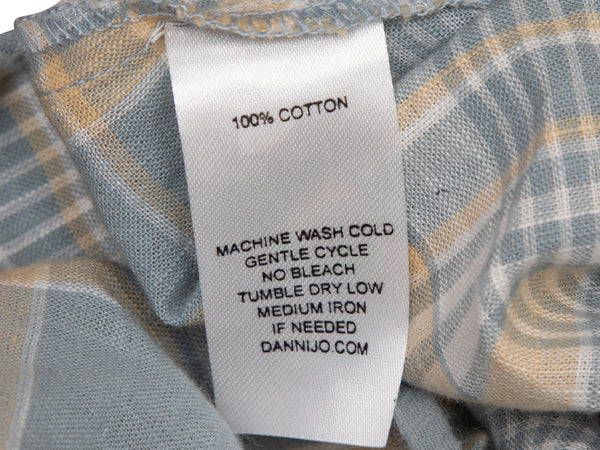 Black Calvin Klein Suede Pointed-Toe Boots