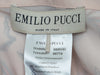 Black Jamin Puech Patchwork Leather Tote Bag