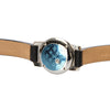 Black Louis Vuitton Tambour Bijou Q151K