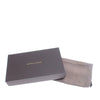 Pink Bottega Veneta Intrecciato Leather Wallet