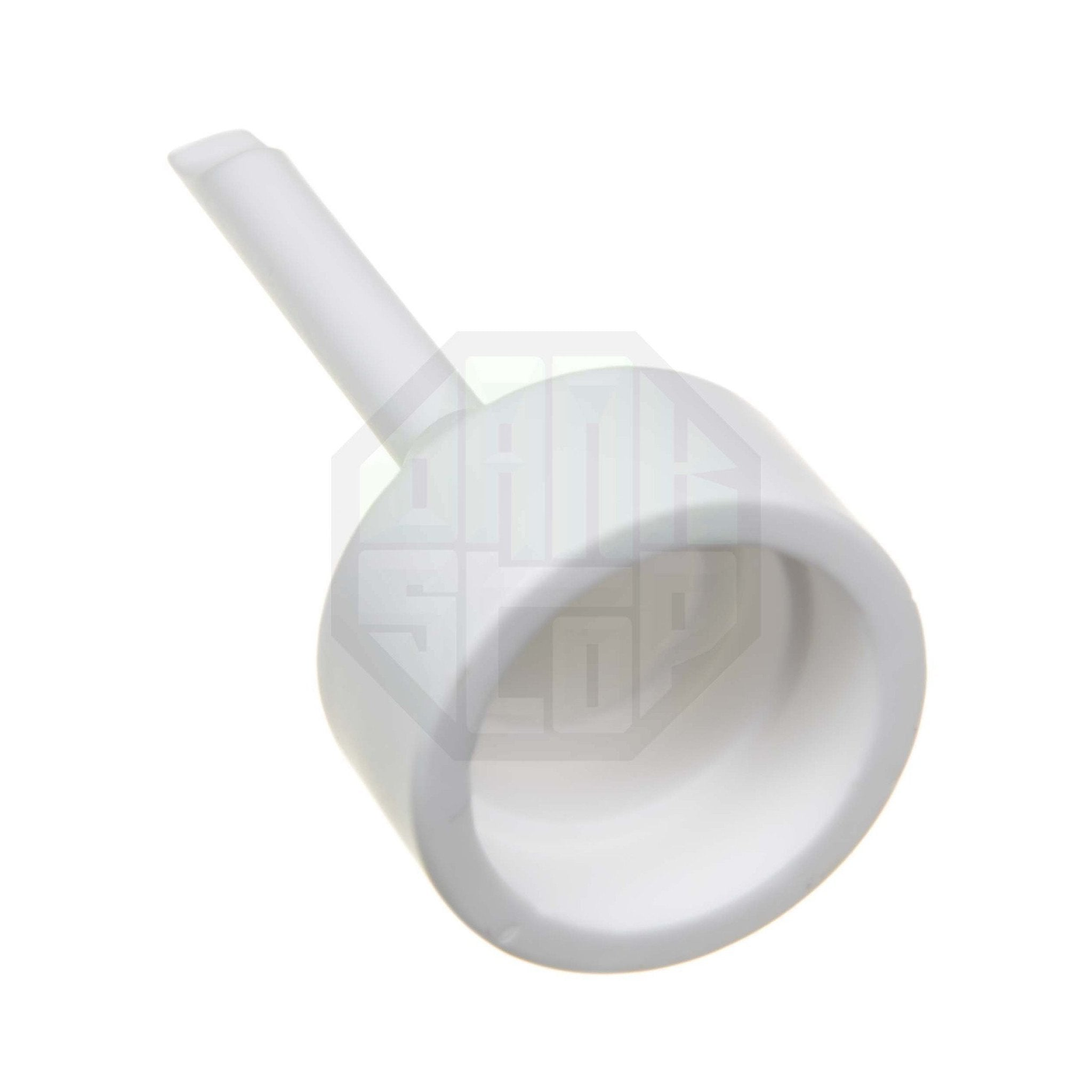 Ceramic Universal Carb Cap & Dabber for 14/18mm