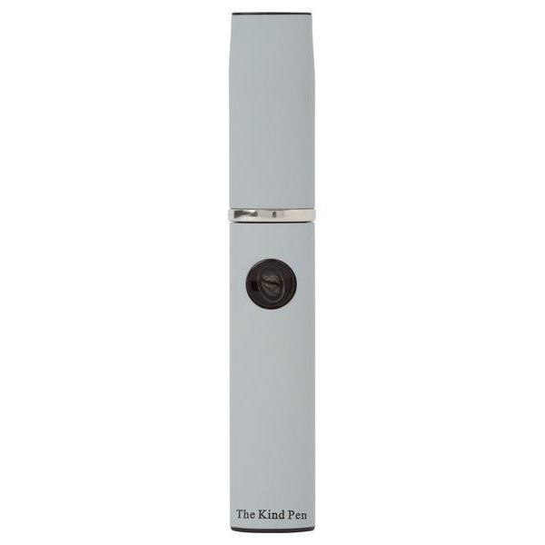 V2 Tri-Use Vaporizer Kit