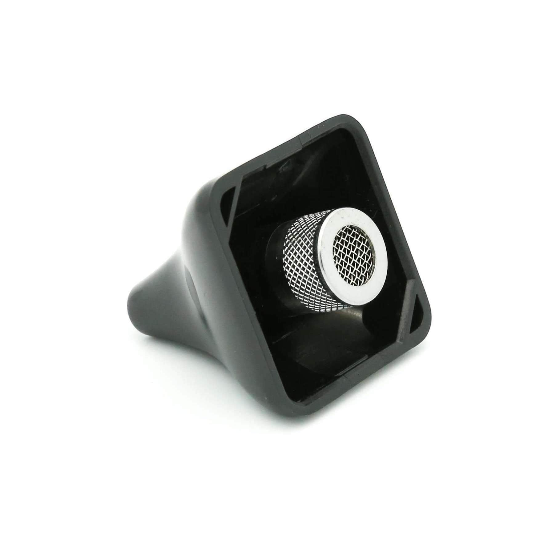 HEBE Titan-II Replacement Mouthpiece