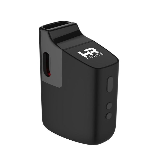 Healthy Rips FURY 2 Vaporizer (COMING SOON!)