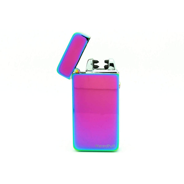 TAZE Windless Arc Lighter by Wizard Puff