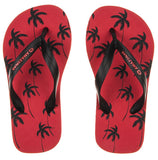 Amazonas Enjoy Coconut Black 940518