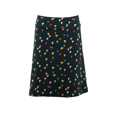 Froy & Dind Skirt Long Party FAW19WR001C