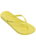 Ipanema Anatomic Tan Colors Light Yellow IP 82591-24664