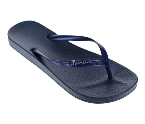 Ipanema Atomic Tan Navy IP 81030/24184