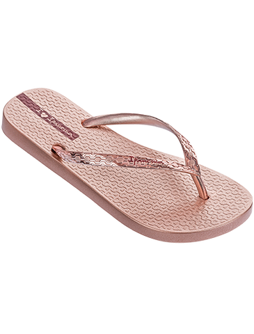 Ipanema Glam Rose IP 26032/24174