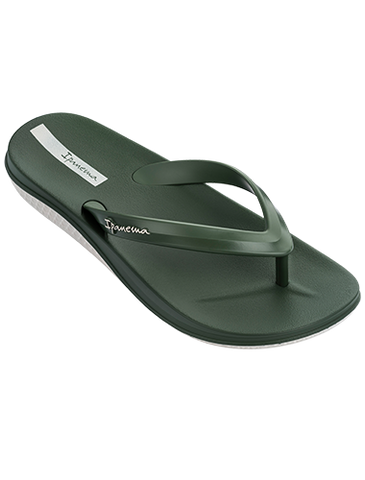 Ipanema Men Anatomic Lapa Green IP 82629-20737