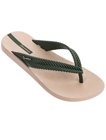 Ipanema Nature Beige Green IP 26267-20822