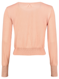 Le Pep Cardigan Elisabeth Dusty Pink 403_1600 .png