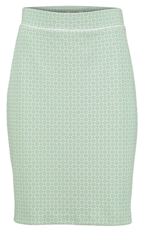 Le Pep Skirt Emy Grayed Jade 419_4050 .png