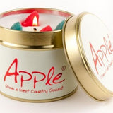 Lily Flame Geurkaars Appel 070-Apple