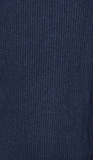 Loop A Life Men Sweater Moss Dark Blue