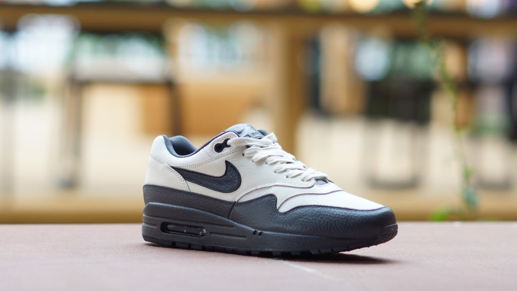 Buy UK Sale 875844 100 Sail Dark Obsidian Dark Grey Nike