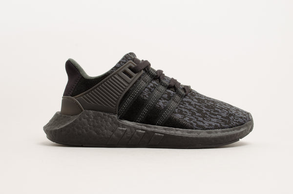 Adidas Black Friday Back Equipment Support 93/17 Black BY9512