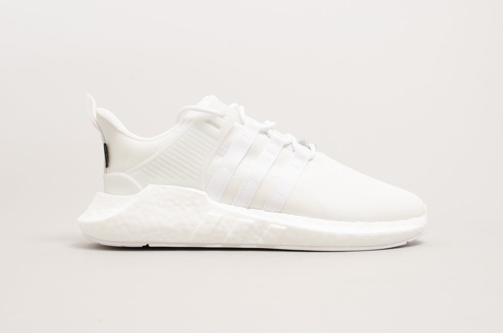 sneakers for cheap 50f7e 221c3 Adidas EQT Support 93/17