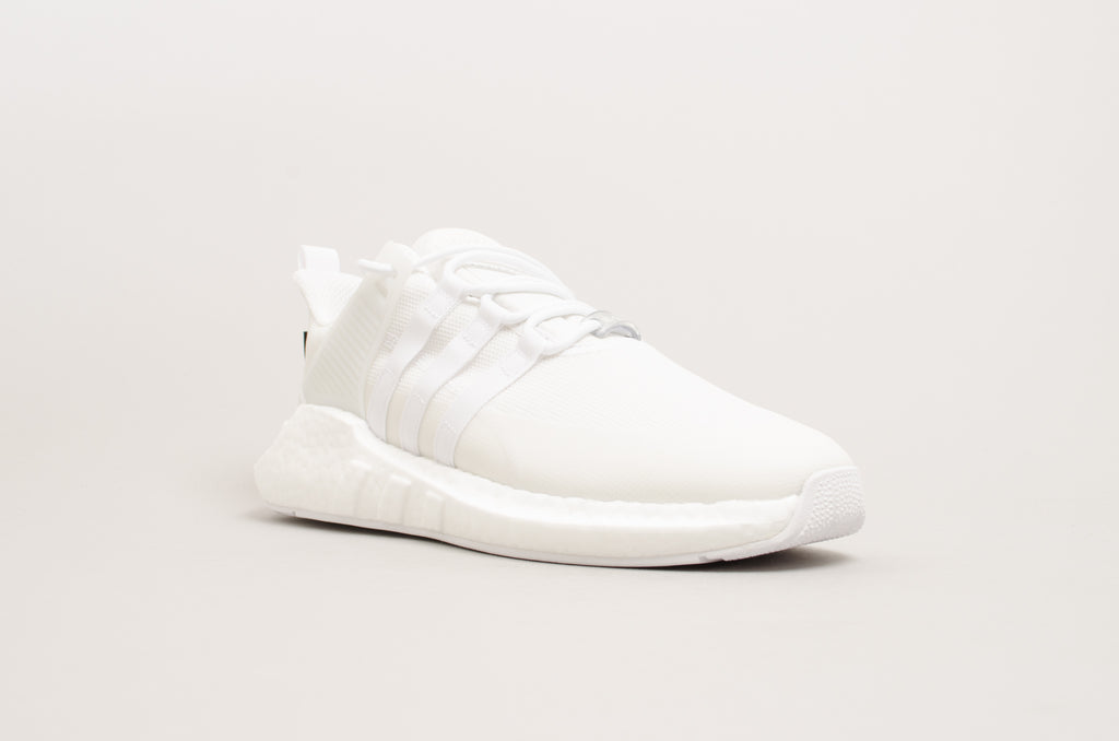 "Adidas Equipment Support 93/17 ""Gore-Tex"" White DB1444"