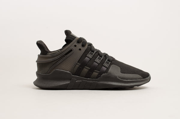 Adidas Equipment Support Advanced Black CP8928