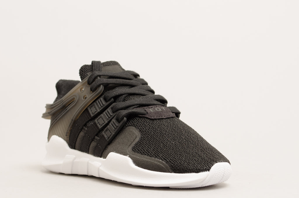 the best attitude 01e33 f9d41 Adidas EQT Support ADV C