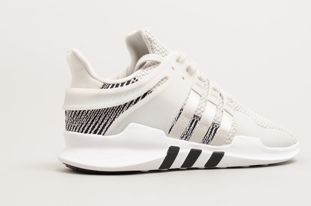 Adidas EQT Support ADV Grey BY9582