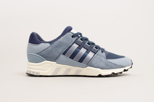 Adidas Equipment Support Refined Navy Blue/Off White CQ2419