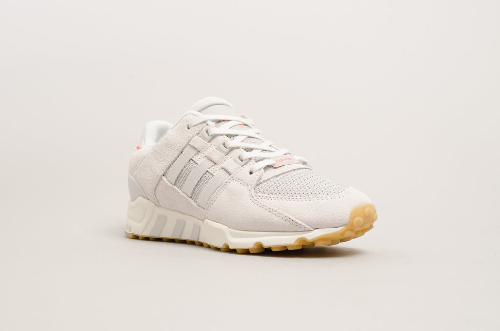 Adidas Equipment Support Refined W Grey One/White DB0384
