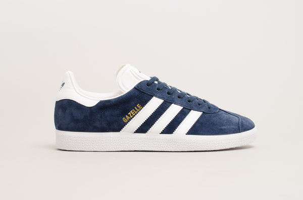 Adidas Gazelle Navy Blue BB5478