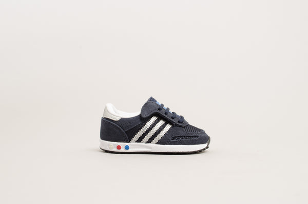 Adidas LA Trainer CF I Legend Ink Navy Blue BZ0153