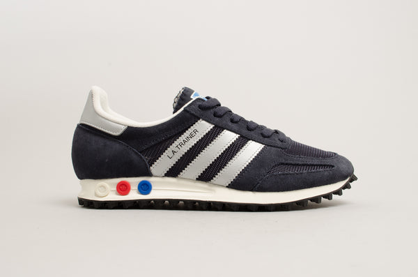 Adidas LA Trainer OG Legend Ink Navy BY9323
