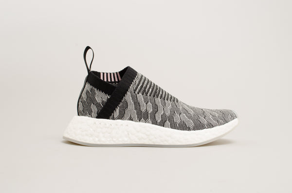 Adidas NMD_CS2 PK W BY9312