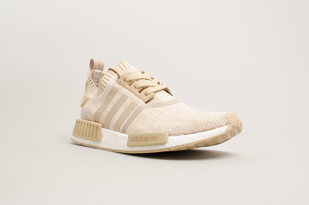 Adidas NMD_R1 PK BY1912