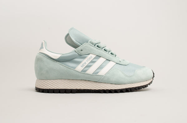 Adidas New York BB1190