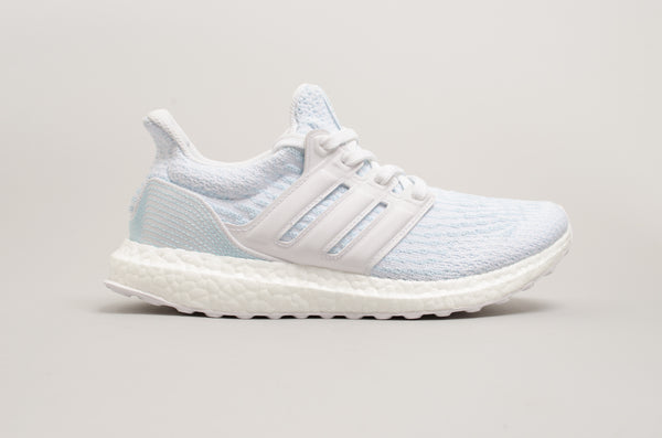 Adidas Parley Ultraboost CP9685