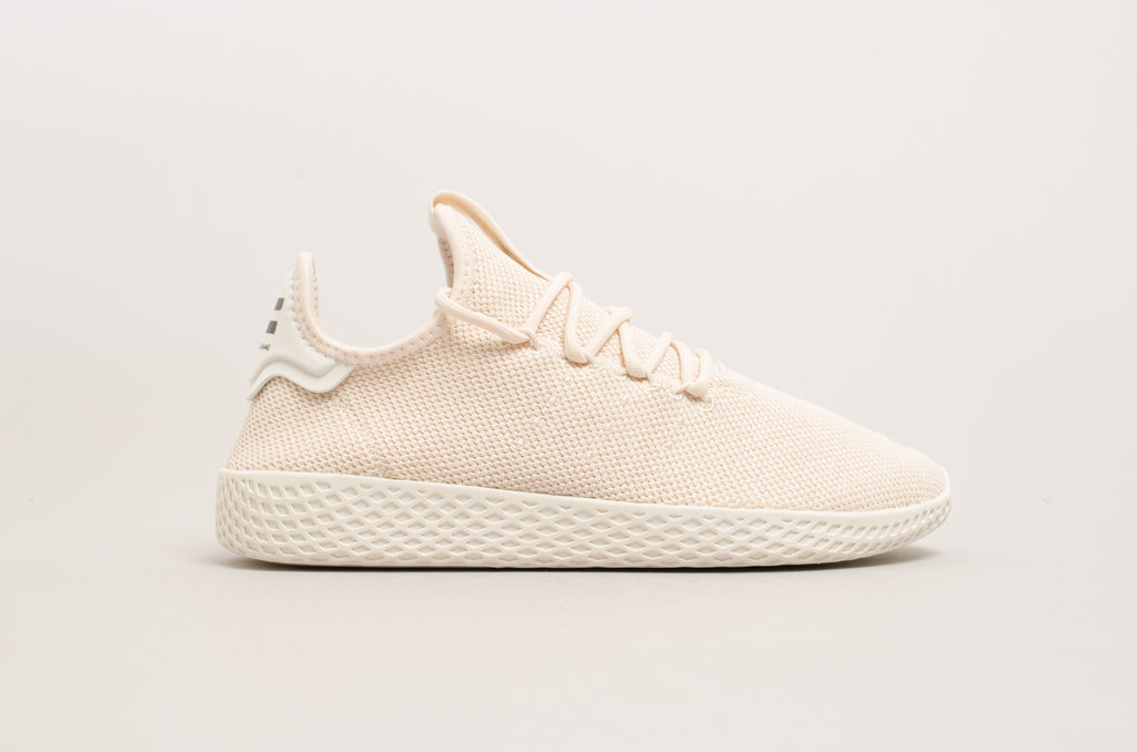 Adidas Pharrell Williams Tennis Hu Linen AC8699