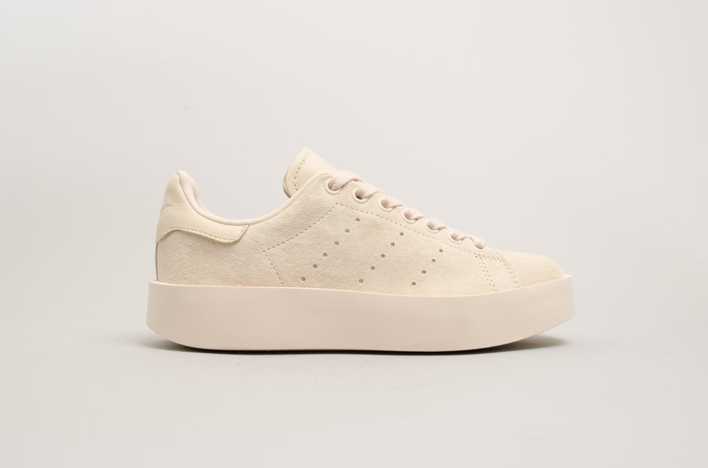 5ad356c8ec66 Adidas Stan Smith Bold W CG3773 ...