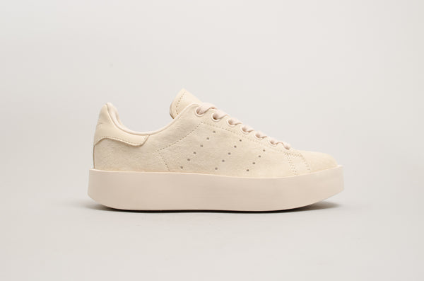 Adidas Stan Smith Bold W CG3773