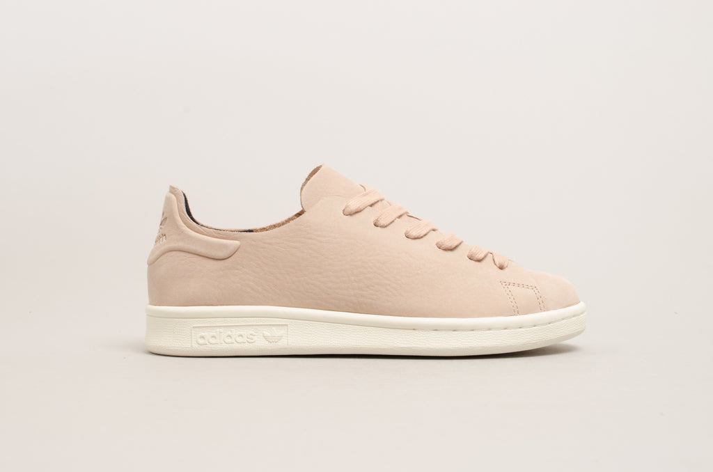 hot sales fc3a8 06d93 Adidas Stan Smith Nuud