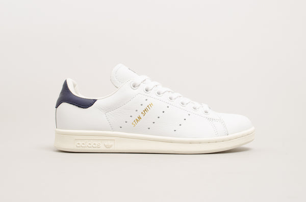 new arrivals fbbe3 99cef Adidas Stan Smith White Noble Ink CQ2870-1 600x600.jpg