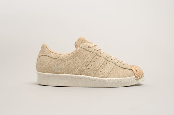 Adidas Superstar 80's Cork BY2962