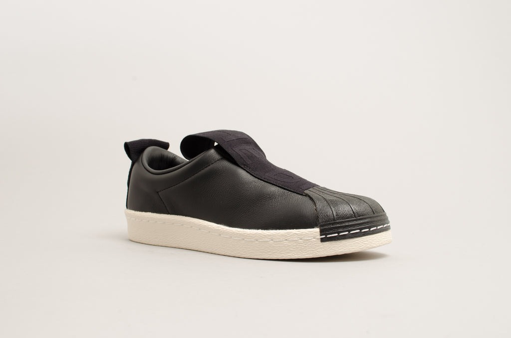 Adidas Superstar BW35 Slip-On BY9140