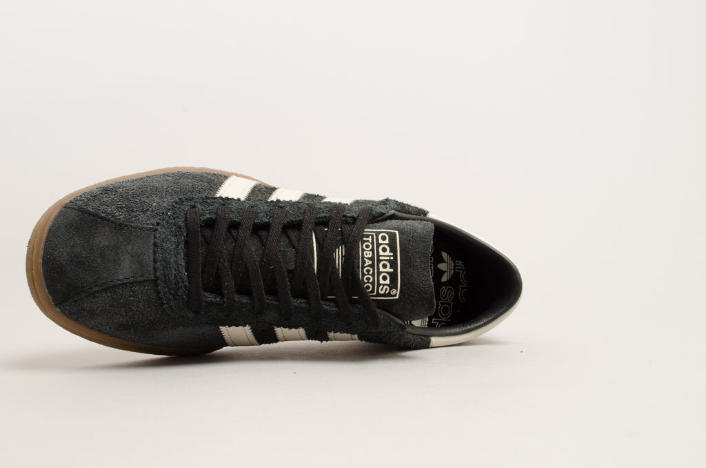 Adidas Tabacco Black Brown BY9530