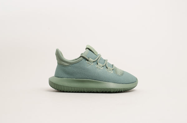 Adidas Tubular Shadow C Trace Green BZ0342