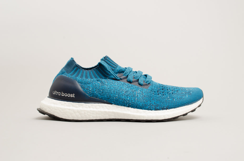 Adidas UltraBoost Uncaged BY2555